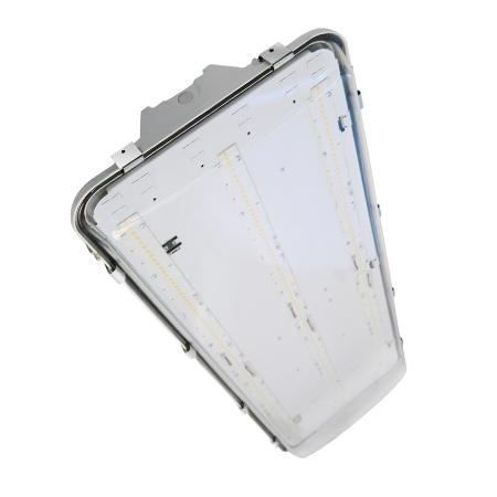 BS2000 LED