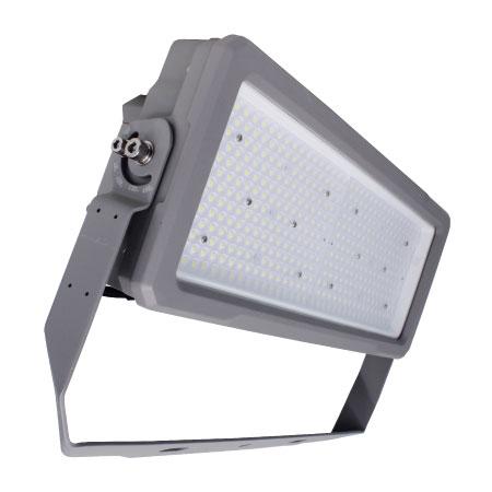 POWER LIGHT CRX