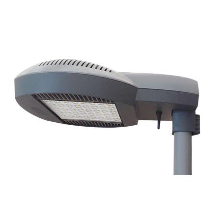 RX11 LED