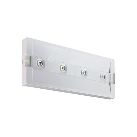 UP LED